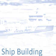 files/warnowdesign/css/img/ship_n.jpg